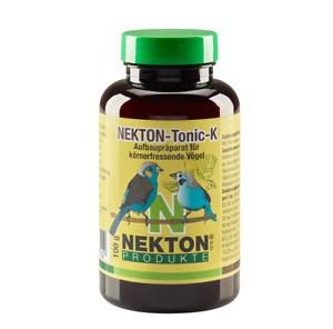 NEKTON tonic K  (800g)