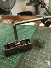 Vintage ERICK MAGNA HOLDER Tool holder