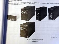 collins avionics nav coms ebay rh ebay com Spectrum Analyzer Rockwell Collins HF Radio
