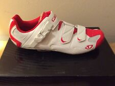 New Giro Trans EC70 Road Shoes  Size 12
