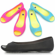 Platforms & Wedges Multi-Colored Shoes for Women