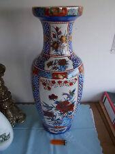 Zeitgenössische asiatische Porzellan-aus