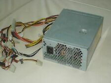 HP XW9300 Workstation 750W Power Supply DPS-750CB / 372357-002