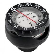 Aqualung Kompass für Retractor oder Schlauch