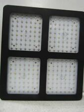 Phlizon 2200W Double Switch Series Plant Led Grow Light for Indoor Plants Ph-S22
