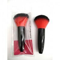 Pinceau poudre tout doux maquillage applicateur poudre libre blush fond teint