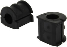 Suspension Stabilizer Bar Bushing-Premium Steering and Rear Centric 602.66129
