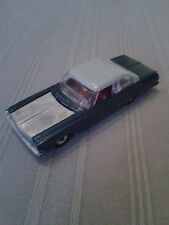 Dinky toys 137 Plymouth Fury 1963