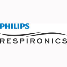 Philips Respironics HS757-100 Disposable Mouthpieces-100/Box
