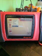 Snap On Modis Eems300 Automotive Diagnostic Tool