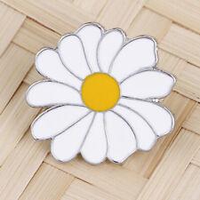 Милые эмали пирсинга брошь ошейник декор значок корсаж ювелирных изделий подарок для женщины