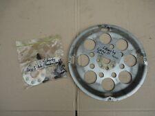 Subaru Liberty Gen 3 Automatic Flex Plate + Bolts Flywheel