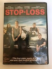 Stop-Loss (DVD, 2008)