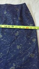 Vintage Clothing Very Nice Avon Fashions Skirt