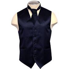 Marks and Spencer Men's Waistcoat