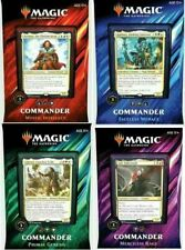Magic: The Gathering Cards & Merchandise for sale | eBay
