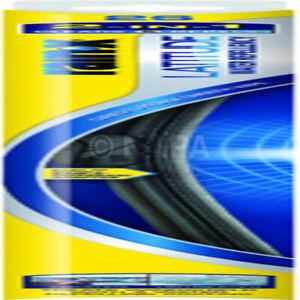 Windshield Wiper Blade-Base NAPA/RAIN X WIPER BLADES-RNX 50792812