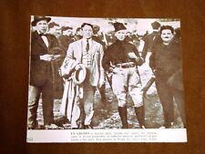 Fascismo in Italia nel 1919 Fascisti della prima ora Divisa Corpo degli Arditi