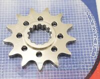 PBI - 466-13 -  Front Countershaft Sprocket, 13T - Made In USA