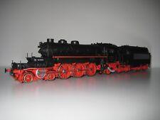 Trix Fine Art H0 22578 - Locomotora a vapor T 18 1002