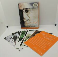 JAGJIT SINGH-THE VOICE FROM...BEYOND-COLLECTOR'S EDITION CD +7 UNRELEASED TRACKS