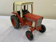 ERTL IH INTERNATIONAL HARVESTER 1586 1/16 Scale DIECAST TRACTOR