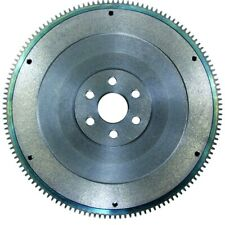 Clutch Flywheel-VIN: F Perfection Clutch 50-2743