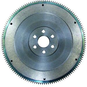 Clutch Flywheel Perfection Clutch 50-2743