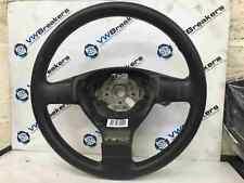 Volkswagen Caddy 2004-2010 Steering Wheel 1K0419091AG
