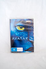 Avatar (DVD, 2010) Brand New