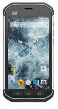 Cat S40 (16GB 4G LTE) Black
