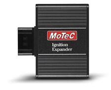 MoTeC Ignition Expander Module (IEX)
