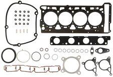 Engine Cylinder Head Gasket Set-Eng Code: CCTA Mahle HS54738