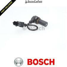 Crank Shaft Sensor FOR HONDA ACCORD VII 04->08 2.2 N22A1 Diesel CL CM CN Bosch