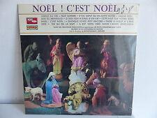 Noel ! C est Noel ! PETITS CHANTEURS AUX CLEFS MAITRISE  CATHEDRALE DE NANTES