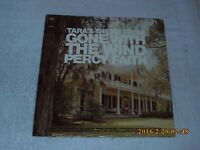 Tara's Theme From Gone With The Wind By Percy Faith (Vinyl 1962 Columbia) Album