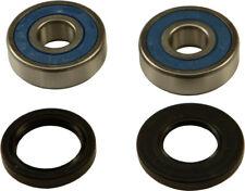 All Balls Front Wheel Bearing & Seal Kit Kawasaki 79-82 KZ1300A 70-72 XS650