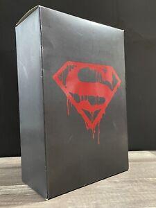 Prison Suit Doomsday 2014 SDCC Exclusive Mattel Signature Collection (New)