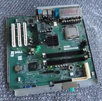 Dell G5611 0G5611 Rev: A01 Optiplex GX280 Socket 775 / LGA775 Motherboard