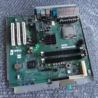 Dell G5611 0G5611 Rev: A01 Optiplex GX280 Socket 775 / LGA775 Motherboard
