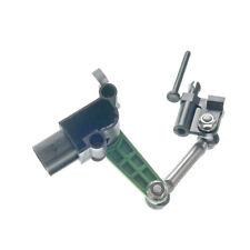 Niveausensor Höhensensor Fahrhöhe Sensor Vorne Links für VW Touareg 7P5 10-18