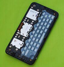 HTC Evo Shift 4G  LCD Touch screen Digitizer (Sprint)
