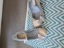 Ladies Ruby Shoes