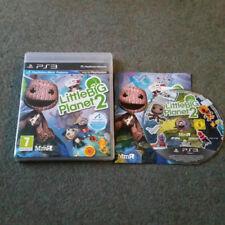Puzzle-PC - & Videospiele mit Regionalcode PAL ohne Angebotspaket