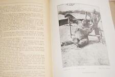 AFRIQUE REVUE LA GRIVE N°12 1931 INEDITS ARTHUR RIMBAUD JEANCOLAS  ILLUSTRE