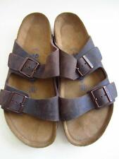 356534892cbf Birkenstock Sandals for Men 10 Men s US Shoe Size for sale