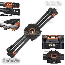 Tarot T810 folding 6 six axis Carbon Rack Frame Multiortor Hexacopter - TL810A