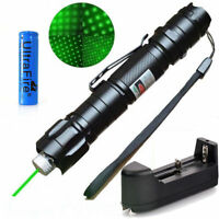 Megabeams - Create Your Own Anti-Emf Lasers - Master Lasers Energy Light Therapy