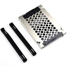 NEW IBM/Lenovo Thinkpad Hard Drive Caddy Rails X220 X220i X230 X230i Tablet 7mm