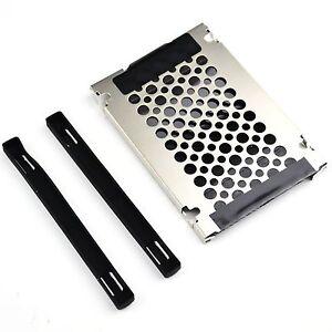 Lenovo Thinkpad Hard Drive Caddy Rails X220 X220i X230 X230i Tablet 7mm NEW